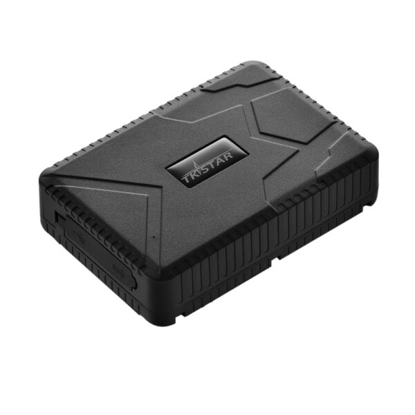 MAGNETYCZNY LOKALIZATOR GPS TK915 10 000MAH